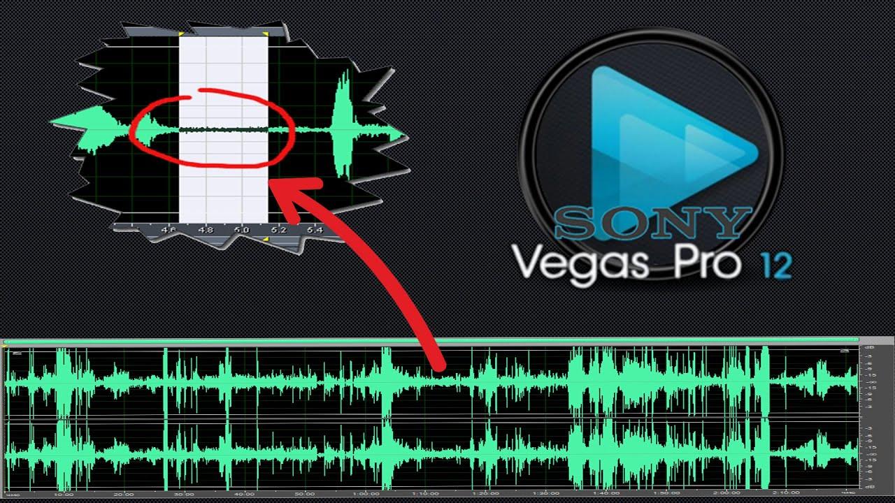 Как сделать чтобы микрофон не записывал посторонние звуки