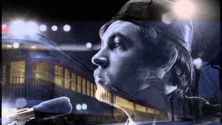 Watch Gary Brooker Ghost Train video