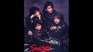 Watch Smokey Mountain Paraiso video