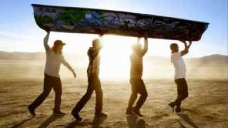 Watch Dirty Heads Check The Level video