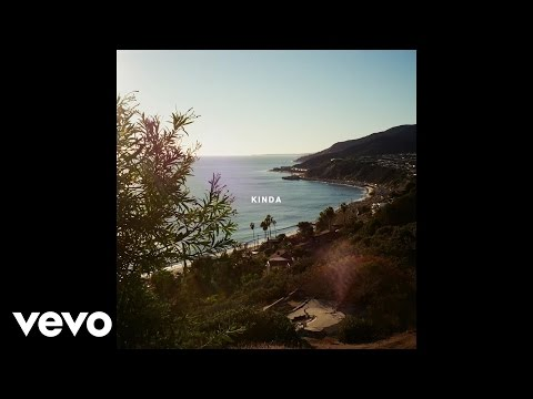 LANY - pink skies (Official Audio)