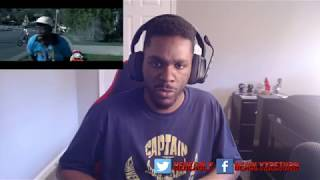 Tyler, The Creator - Who Dat Boy (Reaction Video)
