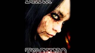 Darktronics Dark Techno Set 21 04 2016