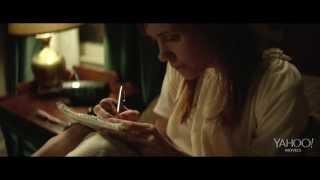 HATESHIP LOVESHIP (2014) Official HD Trailer Premiere