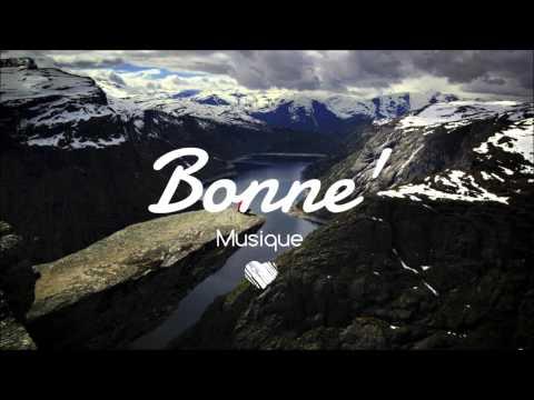 Andrea Balency - YNBA (You've Never Been Alone) (KopyKat Remix)
