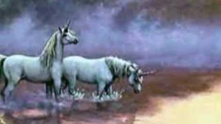 download lagu The Unicorn Song gratis