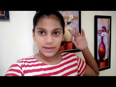 Mai kaha Jane Wali Hu Surprise#Vlog#
