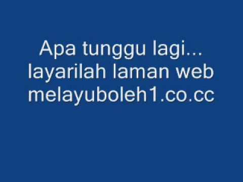 Melayu Boleh Hidup Berani Untuk Gagal 3gp, Video, Gambar Di Http:  melayuboleh1.co.cc video