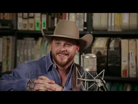 Download Lagu  Cody Johnson at Paste Studio NYC live from The Manhattan Center Mp3 Free