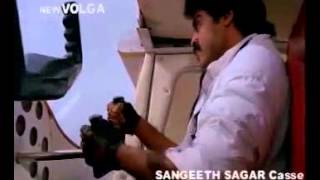 Pandavulu - Kaliyuga Pandavulu Full Length Movie Parts:04/08 | Venkatesh ,Khusbhu