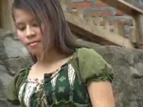 Sonia-zainudinwoge-lagu Daerah Ende Lio-ntt.flv video