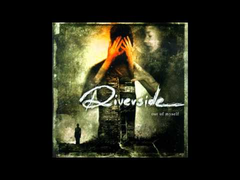 Riverside - I Believe
