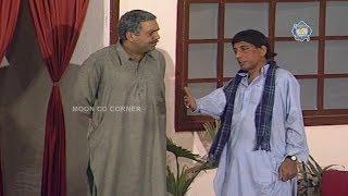 Le Ja Sakhiya Sohail Ahmed and Mastana New Stage Drama Full Comedy Play