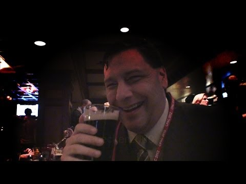 Occupy/Tea Party/CPAC Beer Summit (Original Version)