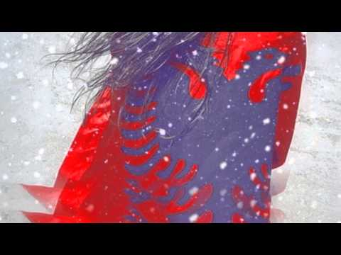 Valle Dasmash ★ ★ Muzik Shqip video