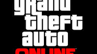 "GTA:Online ""Crime Scenester"" (PS3)"