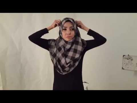 081320006877 Jual Pashmina Instan, Hijab Instan, Kerudung Instan Terbaru Cara Pakai Hijab/ PashminaCara Pakai Hijab/ PashminaInstanAnonimoda Hijab/ Pashmina by Anonimoda Pin BB : 572A4969 / 2B0A4FB4...