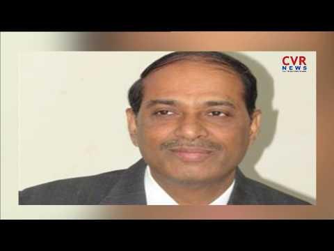 No thrashes took place on Amit Shah's convoy – AP DGP Malakondaiah | CVR News