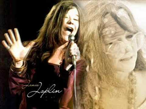 Janis Joplin is listed (or ranked) 15 on the list The Best Female Vocalists Ever