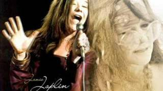 Watch Janis Joplin Cry Baby video