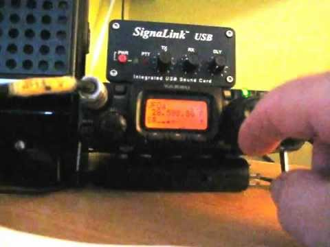 CQWW DX SSB Contest Oct 27th 2012 (28MHz)