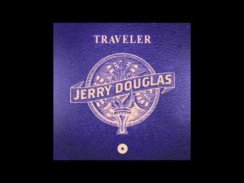 Jerry Douglas - American Tune / Spain