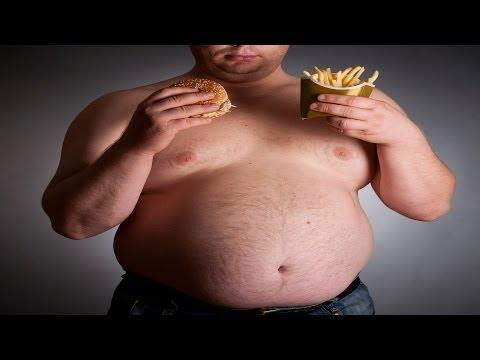 How to Break a Food Addiction | Addictions
