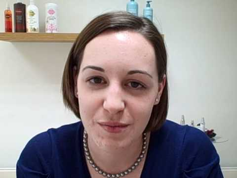 www.skingenesis.co.uk Sophie has had laser IPL Hair Removal for bikini, ...