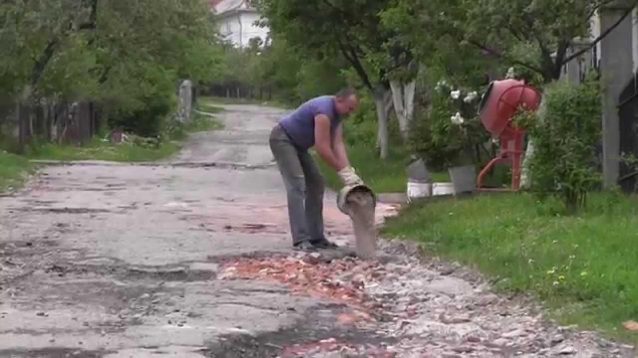 Калуські контрасти: майдан і вулиця генерал-хорунжого УПА Романа Шухевича