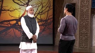 Satyamev Jayate - The Idea of India - Equality (Part 4)