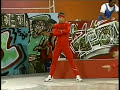 80s breakdancing on us tv