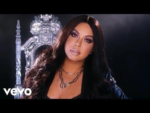 Chiquis Rivera - Horas Extras #1