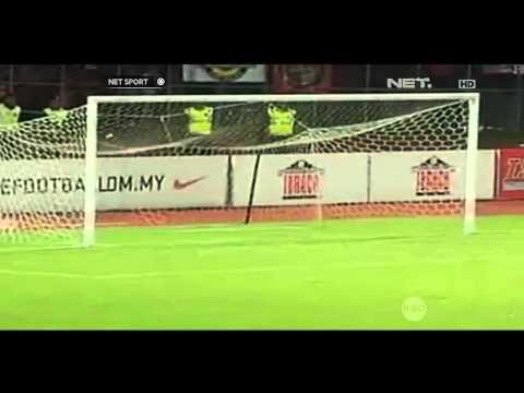 NET Sport - Kiprah Para Pemain Indonesia di Liga Luar Negeri