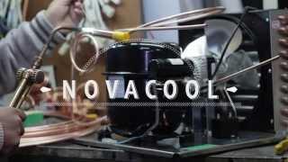 Novacool