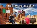 MOVING TO ALGERIA... MP3