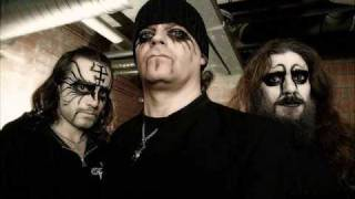 Watch Celtic Frost Downtown Hanoi video
