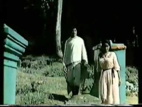 Devathai Ilam Devi Song Video -- Aayiram Nilave Vaa Movie Songs -- Ilayaraja Tamil Hits Songs