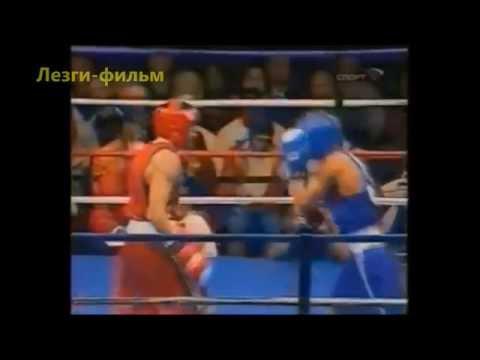 Лезгинские боксеры  Лезгинские чемпионы  Boxer prize fighter