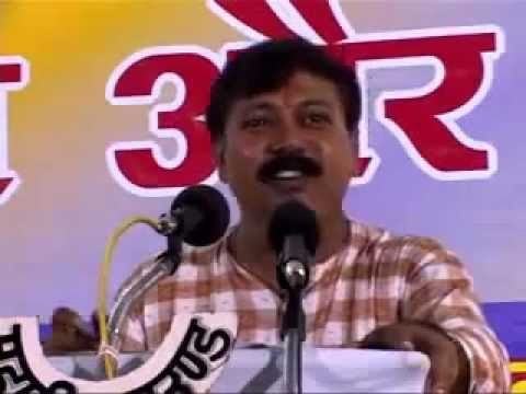 American Wife by Sri Rajiv Dixit