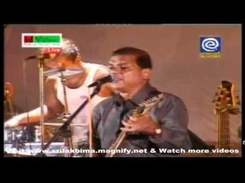 Adara Sinuwa - Greshan Ananda        Http:  onlinetvchannelslk.weebly - Hq - Part 35.flv video