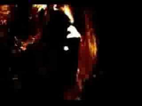 1349 - Scultor Of Flesh