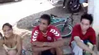 san luis san pedro, guerrero (san-san) futbol 1