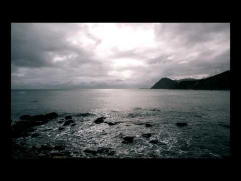 Abraham Hicks ~ Abraham explains the differences reported after near death experiences