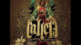 Watch Calle 13 Pal Norte video