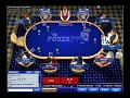 se joue le poker
