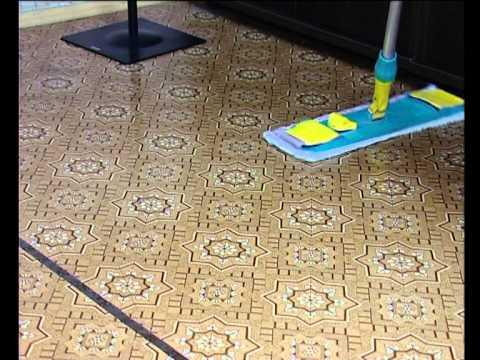 Профессиональная - ежедневная, генеральная, послестроительная уборка офисных и жилых помещений!