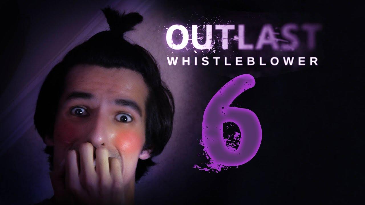 outlast-2-minet