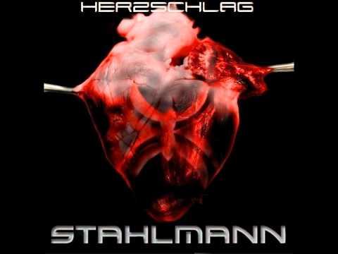 Stahlmann - Herzschlag