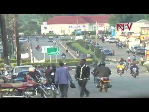 NTV Connect: Fort Portal, the Tourism magnet