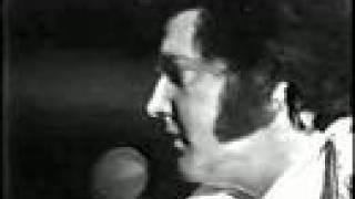 iSold It Sells Rare Elvis Presley Footage on eBay